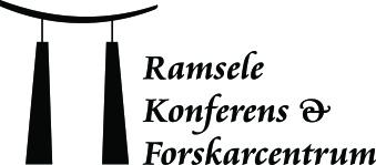 Ramsele Konferens & Forskarcentrum